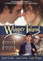 A suttog�sok szigete (2007)