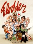 A suttyó család (1986) online film