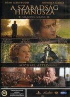 A szabads�g himnusza (2006) online film