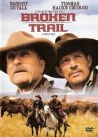 A szabadság útján (2006) online film