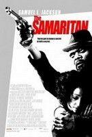 A Szamaritánus - The Samaritan (2012) online film