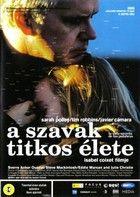 A szavak titkos élete (2005) online film