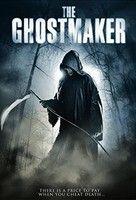 A Szellem gép (The Ghostmaker) (2011) online film