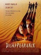 A szellemváros rejtélye (2002) online film