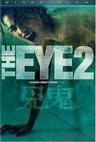 A szem 2. (2004) online film