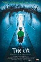 A szem (2002) online film