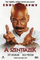 A szentfazék (1998) online film