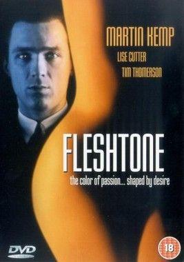A szenvedély színe (1994) online film