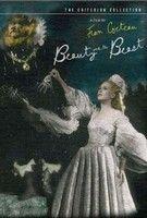 A szép és a szörnyeteg (1946) online film