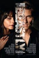 A szép szörnyeteg (2011) online film
