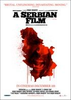 A Szerb film (2010) online film