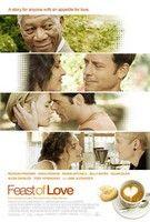 A szerelem bősége (2007) online film