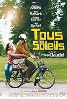 A szerelem csendje (2011) online film