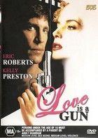 A Szerelem Fegyvere (1994) online film
