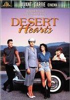 A szerelem sivataga (1985) online film