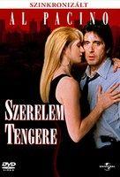 A szerelem tengere (1989) online film