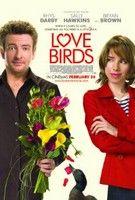 A szerelemmadár (2011) online film