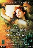 A szerelemről és más démonokról (2009) online film
