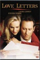 A szerelmes levél (1999) online film