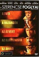 A szerencse foglyai (2006) online film