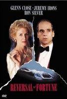 A szerencse forgandó (1990) online film