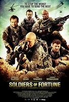 A szerencse katonái - Soldiers of Fortune (2012) online film