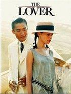 A szeret� (1991)