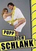 A szex a legjobb diéta (2005) online film