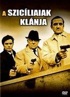 A szicíliaiak klánja (1969) online film