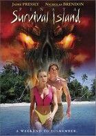 A sziget neve: Túlélés (2002) online film