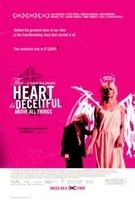 A szív csalfa vágyai (2004) online film