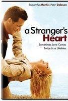 A szívem választottja (2007) online film