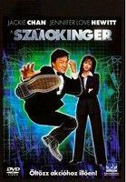 A Szmokinger (2002)