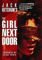 A szomszéd lány (2007) online film