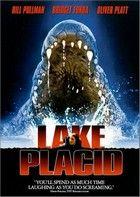 A szörny (1999) online film