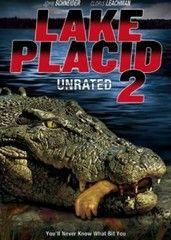 A szörny 2 (2007) online film