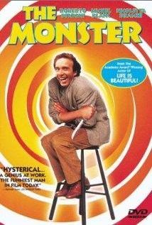 A sz�rnyeteg (1994)