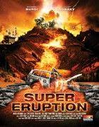 A szupervulkán (2011) online film