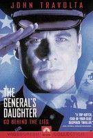 A tábornok lánya (1999) online film
