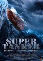 A tankhajó (2011) online film