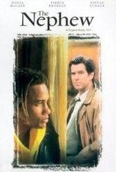 A távoli rokon (1998) online film
