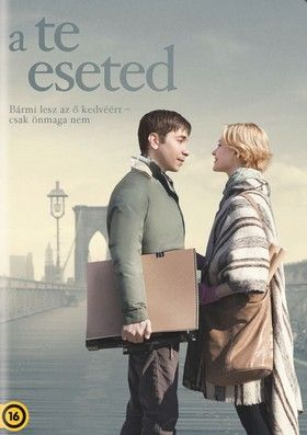 A te eseted (2013) online film
