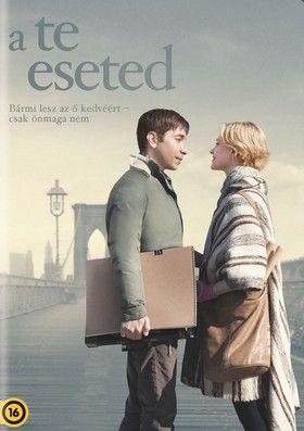 A te eseted (2013)