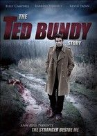 A Ted Bundy story (2003) online film