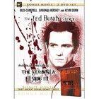 A Ted Bundy sztori (2003) online film