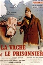 A tehén és a fogoly (1959) online film