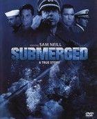 A tenger fogságában (2001) online film
