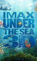 A tenger mélyén (2009) online film