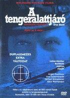 A tengeralattjáró (1981) online film