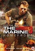 A tengerészgyalogos 3. (2013) online film